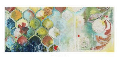 https://imgc.artprintimages.com/img/print/abundance-ii_u-l-f8u94u0.jpg?p=0