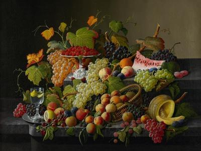 https://imgc.artprintimages.com/img/print/abundant-fruit-1858_u-l-pusvy10.jpg?artPerspective=n