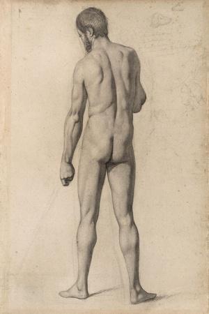 https://imgc.artprintimages.com/img/print/academic-nude-seen-from-the-back-1862_u-l-q110yvc0.jpg?p=0