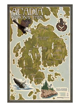 https://imgc.artprintimages.com/img/print/acadia-national-park-maine-map_u-l-q1gpe290.jpg?p=0