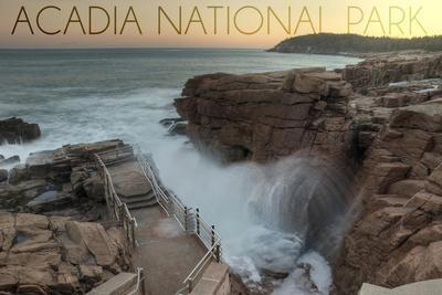 https://imgc.artprintimages.com/img/print/acadia-national-park-maine-thunder-hole_u-l-q1grefo0.jpg?p=0