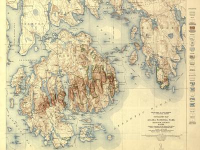 https://imgc.artprintimages.com/img/print/acadia-national-park-topographic-panoramic-map_u-l-q1gnvxt0.jpg?p=0