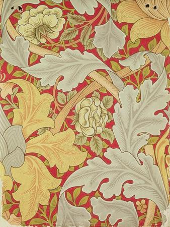 https://imgc.artprintimages.com/img/print/acanthus-leaves-and-wild-rose-on-a-crimson-background-wallpaper-design_u-l-pg8hwa0.jpg?p=0