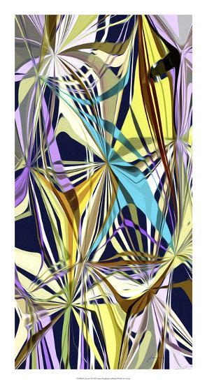 Access I-James Burghardt-Art Print