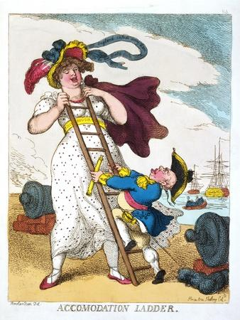 https://imgc.artprintimages.com/img/print/accomodation-ladder-england-19th-century_u-l-p6l4an0.jpg?p=0