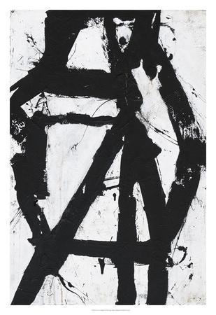 https://imgc.artprintimages.com/img/print/ace-of-spades-i_u-l-f8u9310.jpg?p=0