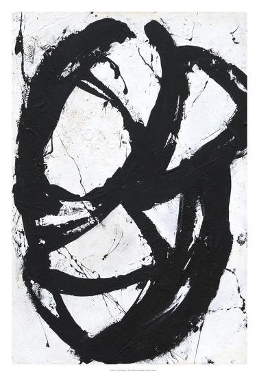 Ace of Spades II-Erin Ashley-Art Print