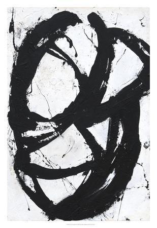 https://imgc.artprintimages.com/img/print/ace-of-spades-ii_u-l-f8u9320.jpg?p=0
