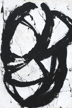 https://imgc.artprintimages.com/img/print/ace-of-spades-ii_u-l-q19bu1o0.jpg?p=0