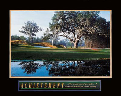 https://imgc.artprintimages.com/img/print/achievement-golf_u-l-f8joj90.jpg?p=0