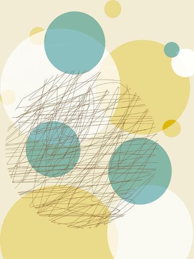 Acme Junk III-Ricki Mountain-Art Print