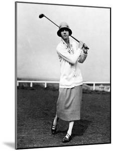 Vanity Fair - October 1931 by Acme