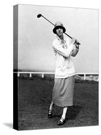 Vanity Fair - October 1931