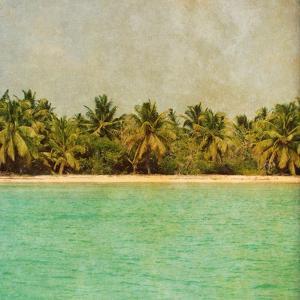 Dominican Republic I by Acosta