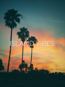 Island Vibes by Acosta