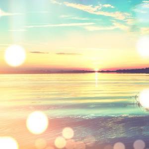 Ocean Breeze II by Acosta