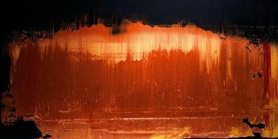 acqueous-Pamela Nielsen-Giclee Print