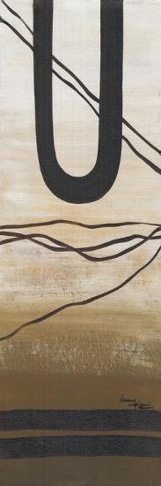 Acquiesce II-Umang-Art Print