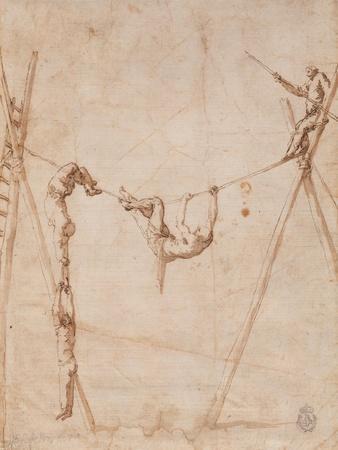 https://imgc.artprintimages.com/img/print/acrobats-on-a-rope_u-l-pts3j90.jpg?p=0