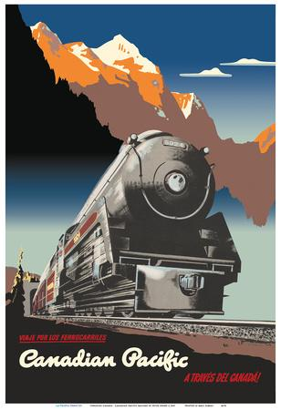 https://imgc.artprintimages.com/img/print/across-canada-a-traves-del-canada-canadian-pacific-railway_u-l-f9ii1c0.jpg?p=0