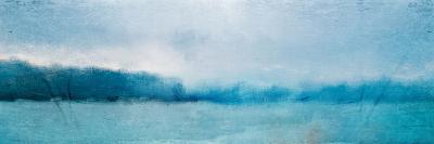 Across The Lake-Kimberly Allen-Art Print