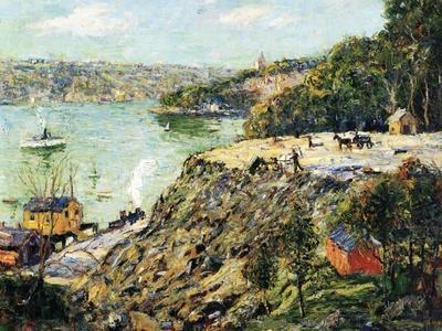 https://imgc.artprintimages.com/img/print/across-the-river-new-york-c-1910_u-l-ppa72k0.jpg?p=0
