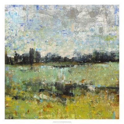 Across the Tall Grass II-Tim OToole-Premium Giclee Print