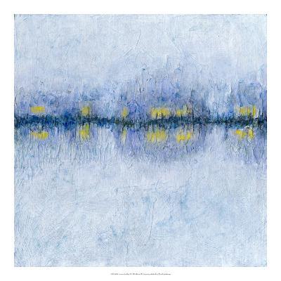 Across the Way I-Renee W^ Stamel-Art Print