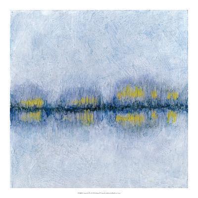Across the Way II-Renee W. Stamel-Art Print