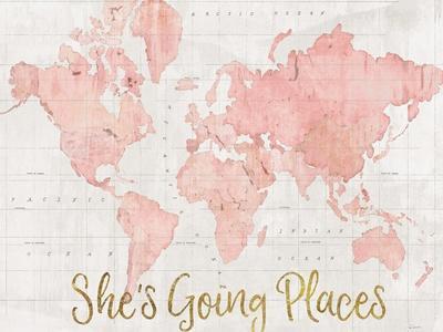 https://imgc.artprintimages.com/img/print/across-the-world-shes-going-places-pink_u-l-q1drha50.jpg?p=0