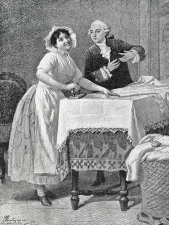 https://imgc.artprintimages.com/img/print/act-iii-scene-vi-from-comedy-mistress-of-inn_u-l-ppv1mq0.jpg?p=0