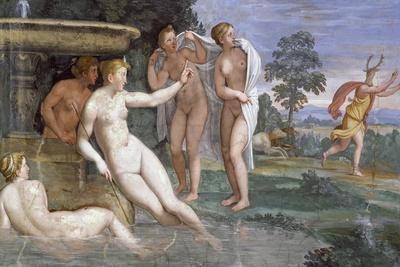 https://imgc.artprintimages.com/img/print/actaeon-s-punishment-fresco_u-l-prdaou0.jpg?p=0