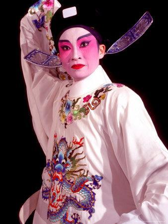 https://imgc.artprintimages.com/img/print/actor-from-yiu-ming-cantonese-opera-group-hong-kong-china_u-l-p58k500.jpg?p=0