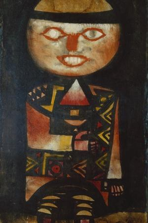 https://imgc.artprintimages.com/img/print/actor-schauspieler-1923-27_u-l-q13i37q0.jpg?p=0