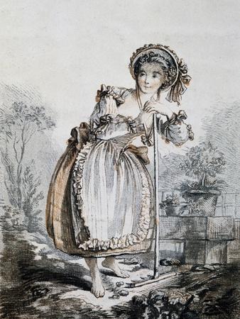 https://imgc.artprintimages.com/img/print/actress-madame-favart-in-comedy-fausse-suivante_u-l-pq0pfc0.jpg?p=0