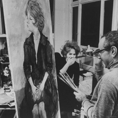 Tim McInnerny (born 1956),Murder of Jasmine Fiore Erotic pictures Russell Peters,Macha Grenon