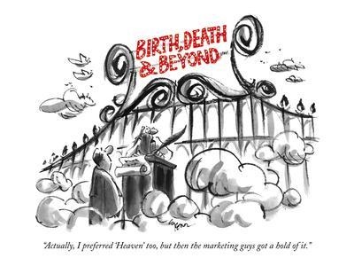 https://imgc.artprintimages.com/img/print/actually-i-preferred-heaven-too-but-then-the-marketing-guys-got-hold-new-yorker-cartoon_u-l-pgq1z90.jpg?p=0
