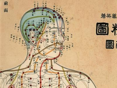 https://imgc.artprintimages.com/img/print/acupuncture-points-and-meridians-of-human-body_u-l-p93xgy0.jpg?p=0