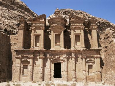 https://imgc.artprintimages.com/img/print/ad-dayr-the-monastery-petra-unesco-world-heritage-site-jordan-middle-east_u-l-p1f0970.jpg?p=0