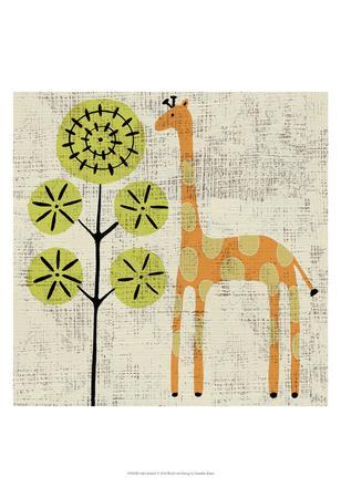 https://imgc.artprintimages.com/img/print/ada-s-giraffe_u-l-f8kjkx0.jpg?p=0