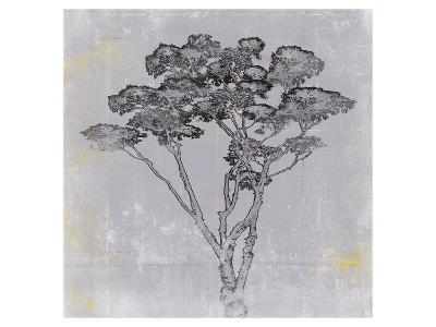 Adajio--Art Print