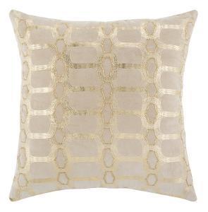 Adalie Pillow