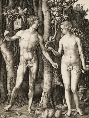 https://imgc.artprintimages.com/img/print/adam-and-eve-1504_u-l-q110ynl0.jpg?p=0