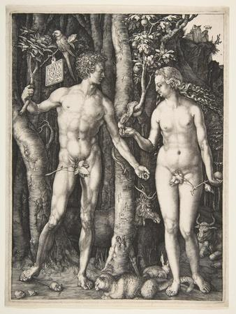 https://imgc.artprintimages.com/img/print/adam-and-eve-1504_u-l-q1byd6d0.jpg?p=0