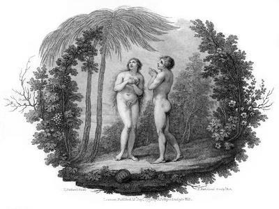 https://imgc.artprintimages.com/img/print/adam-and-eve-1796_u-l-ptfw7v0.jpg?p=0