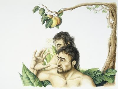 https://imgc.artprintimages.com/img/print/adam-and-eve-and-tree-of-life_u-l-prjnec0.jpg?p=0
