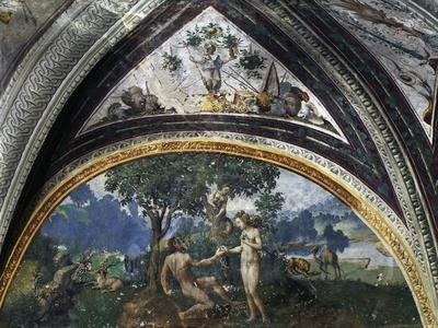 https://imgc.artprintimages.com/img/print/adam-and-eve-fresco-by-unknown-16th-century-artist-lunette-from-hall-of-creation-besta-palace-in_u-l-pv92pc0.jpg?p=0