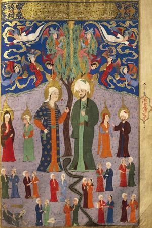 https://imgc.artprintimages.com/img/print/adam-and-eve-in-paradise-and-13-twins-miniature-from-the-tales-of-luqman-1583_u-l-prboer0.jpg?p=0