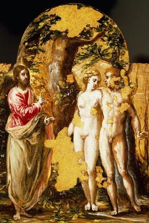https://imgc.artprintimages.com/img/print/adam-and-eve-in-presence-of-lord-portable-triptych-altar_u-l-prkp0v0.jpg?p=0