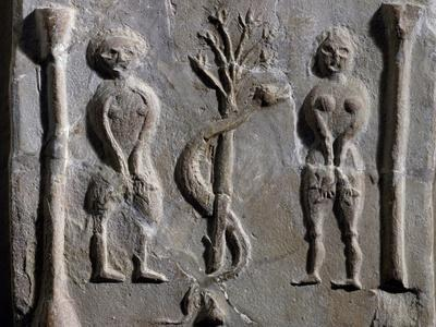 https://imgc.artprintimages.com/img/print/adam-and-eve-relief-from-sousse_u-l-pp1z2b0.jpg?p=0